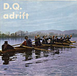 dq1962-adrift-front-cover1