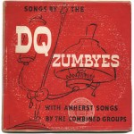 Songs by the DQ and Zumbyes