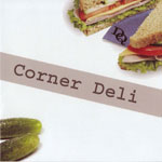 corner-deli